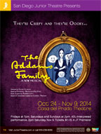 2014-the-addams-family-poster