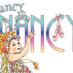 2015 Fancy Nancy the Musical