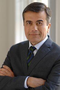 SDJT Executive Director James Saba