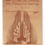 The-Pampered-Darling
