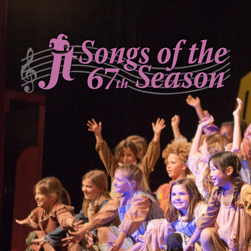 songs-of-the-67th-season-sh