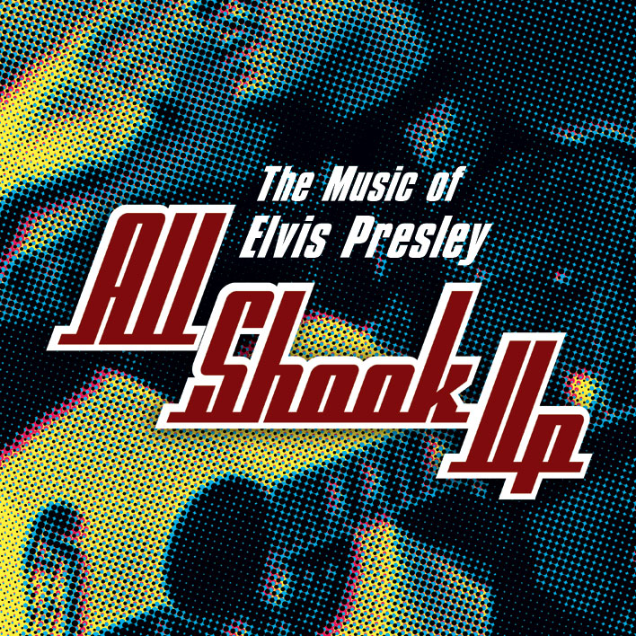 2015 All Shook Up featured image