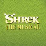 2014-shrek-the-musical-showlogo