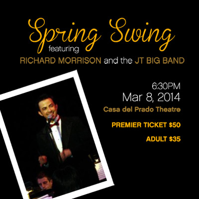 2014-spring-swing-tn