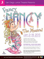 2015-fancy-nancy-the-musical-poster-tn