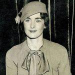 Elizabeth Fuller Goodspeed