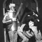1953 Wizard of Oz