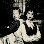 1952-June-Mad-tn2