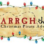 2013-jingle-arrgh-the-way-logo