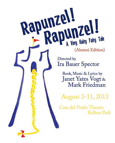 2013-rapunzel-rapunzel-featureimage