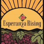 2014 Esperanza Rising