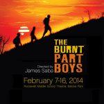 2014-the-burnt-part-boys-tn