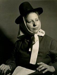 Sadie Lou Tierl