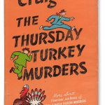 The Thursday Murders