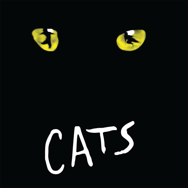2008 Cats