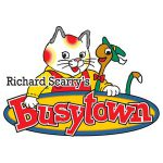 2008 Rchard Scarrys Busytown