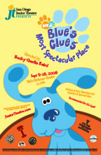 2008-blues-clues-poster