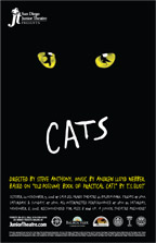 2008-cats-poster