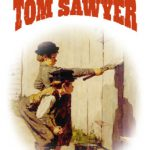2009 The Adventures of Tom Sawyer