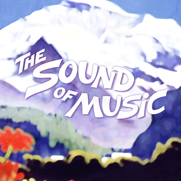 2012 Sound of Music featured img