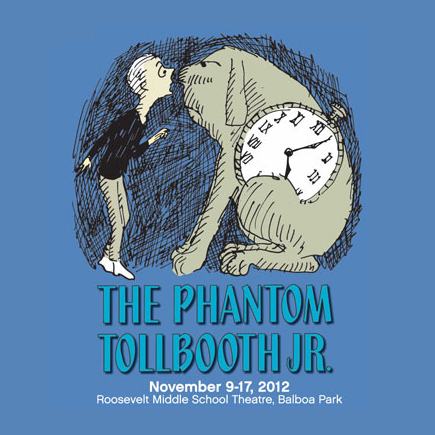 2012 The Phantom Tollbooth Jr featured img