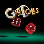 2013 Guys and Dolls