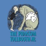 2015 The Phantom Tollbooth ACC