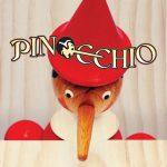2016-pinocchio-logo