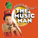 The Music Man 2016