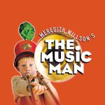 Music-Man-featured-image 2
