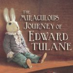 The Miraculous Journey of Edward Tulane thumbnail