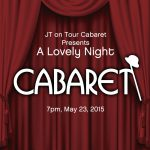 jt-on-tour-cabaret-no-venue