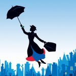 mary-poppins-tumbnail