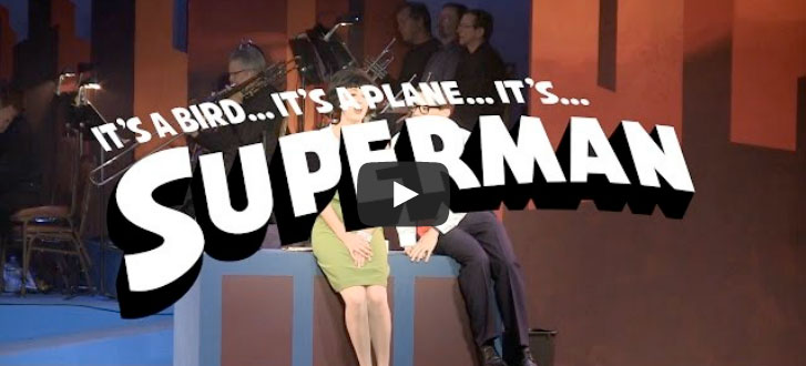 2015-Superman-Video