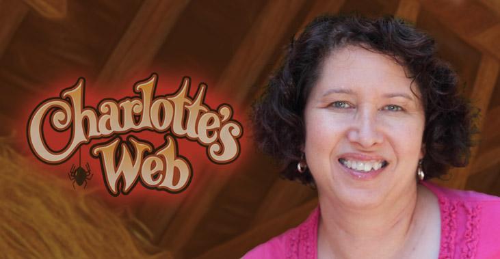 2015 Charlottes Web Teri Ang