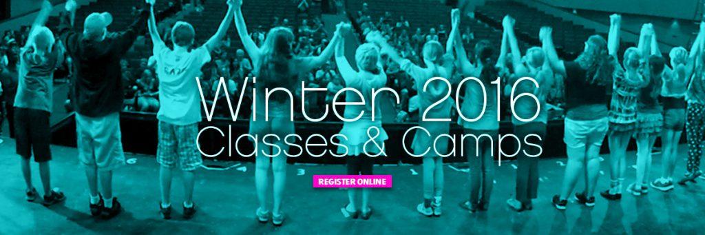 2016-winter-classes-mainart