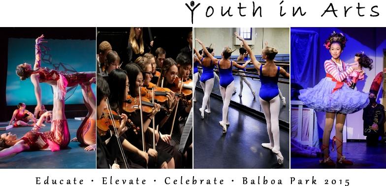 Youth in Arts logo v4 9-23-2015