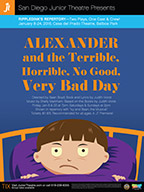2016-alexander-and-the-terrible-horrible-no-good-very-bad-day-poster