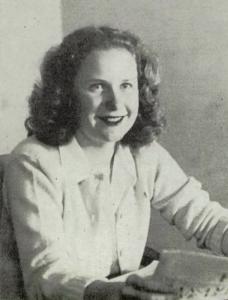 Genevieve Turnac