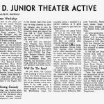 UT San Diego 1952 07 27 pg C-14