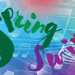 Spring Swing 2016