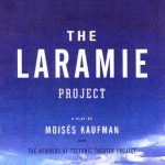 The Laramie Project 2016