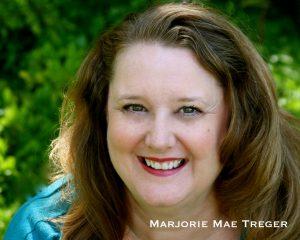 Marjorie-Tregor