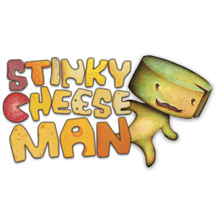 2013-the-stinky-cheese-man-logo
