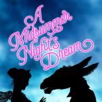2017-a-midsummer-nights-dream-logo