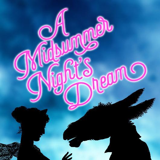 2017-a-midsummer-nights-dream-logo