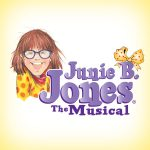 2017-junie-b-jones-featured-image