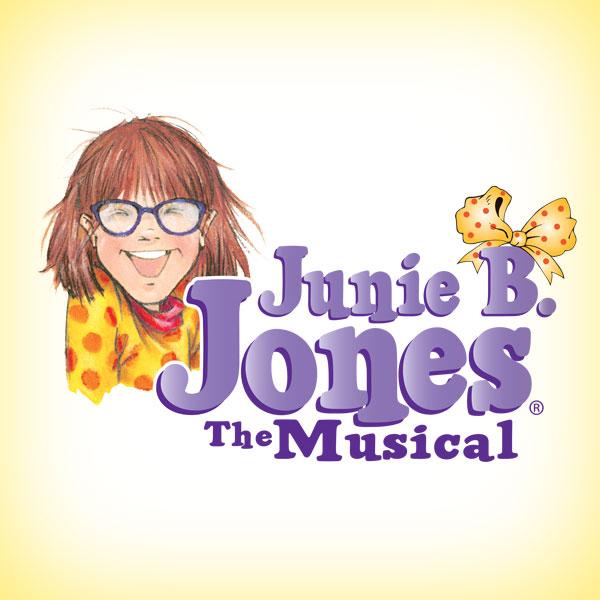 2017-junie-b-jones-featured-image