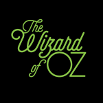 Wizard of Oz 2017