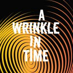 WrinkleInTime-featured-image